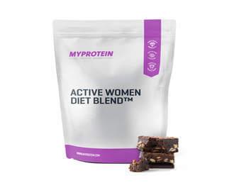 <b>ACTIVE WOMAN DIÉTNA ZMES™</b>