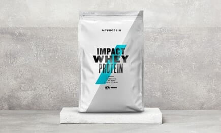 What protein to buy