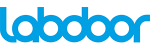 Labdoor Accreditation
