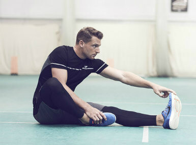 Benefits Of Compression Clothing For Recovery
