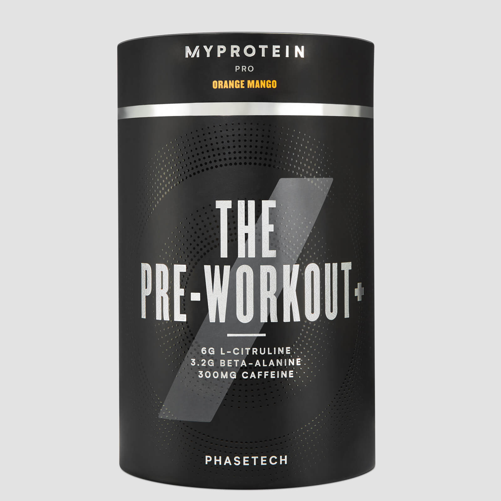 Best Premium Pre-Workout