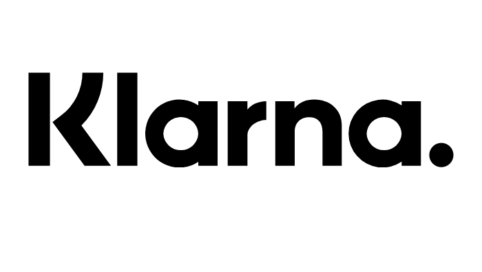 Shop now with Myvitamins | Pay later with Klarna