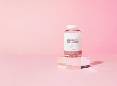 What is Collagen?   Myvitamins