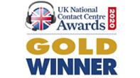 UK CC Award