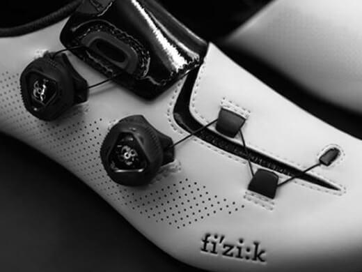 Fizik Shoes