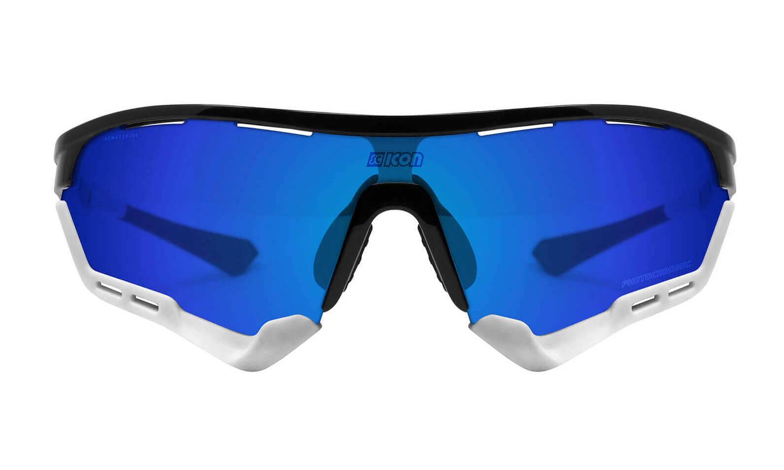 Aerotech Sonnenbrillen