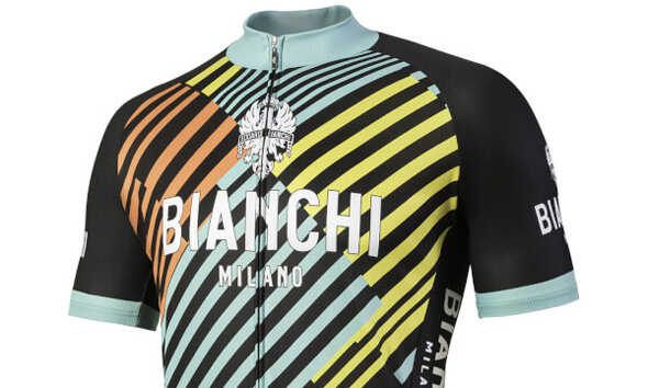 Bianchi - Mix and Match