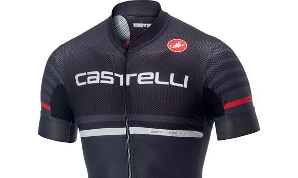 Castelli Free AR 4:1