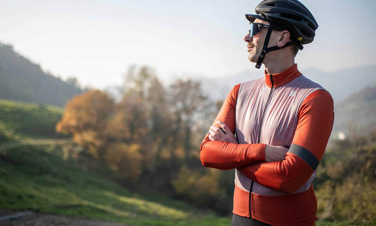 Sportful Menswear