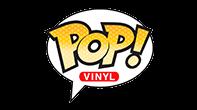 Pop | Pop Vinyl}