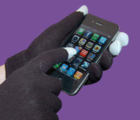Smartphone Gadgets