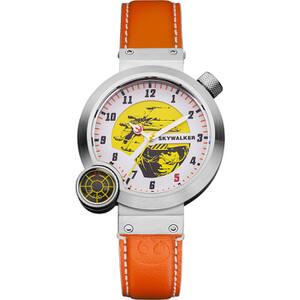Star Wars Clocks & Watches