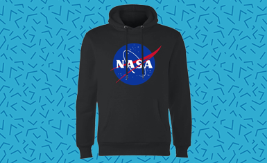 40% off Hoodies