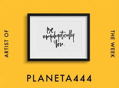 Planeta444