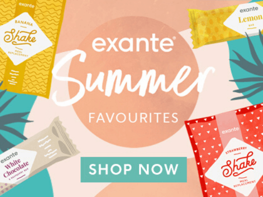 Enjoy the Summer Favourites bundle that is filled with all of our summer best sellers from lemon cheesecake to the lemon bar.