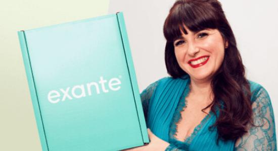 Paks de Dieta Semanales | Dieta Exante España