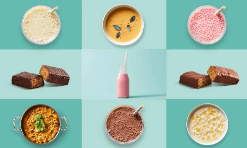 ¿Buscas opciones saludables para complementar tu dieta diaria?