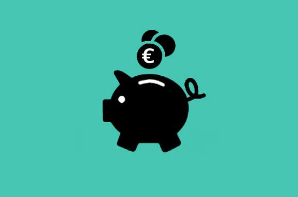 Offerta Risparmio