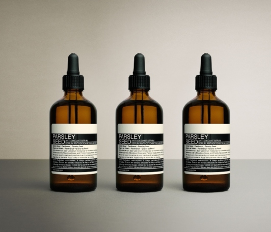 Aesop Products