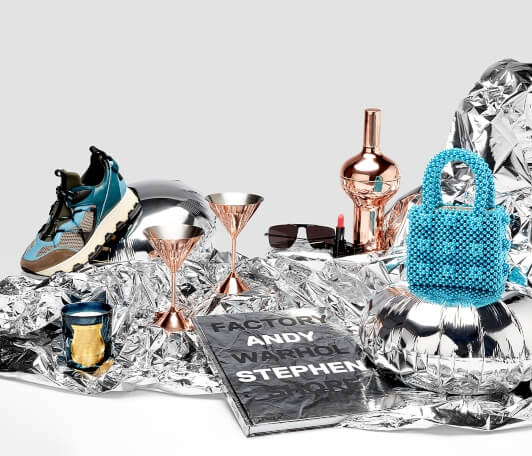 The Ultimate Luxury Gift Guide