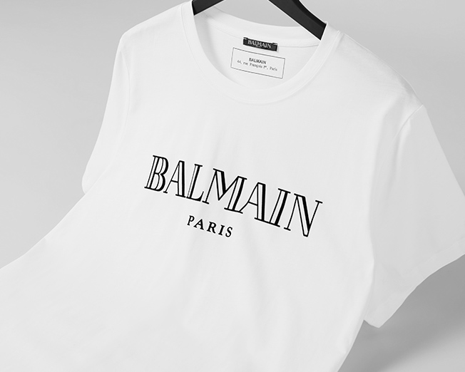 The tees that will become the building blocks of your wardrobe season after season
