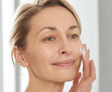 Elemis for Fine Lines and Wrinkles
