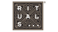 Rituals