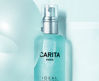 Bestseller | Ideal Hydration