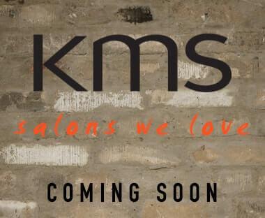 KMS Salons We Love