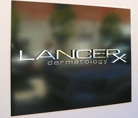 EXCLUSIVE INTERVIEW WITH DR LANCER
