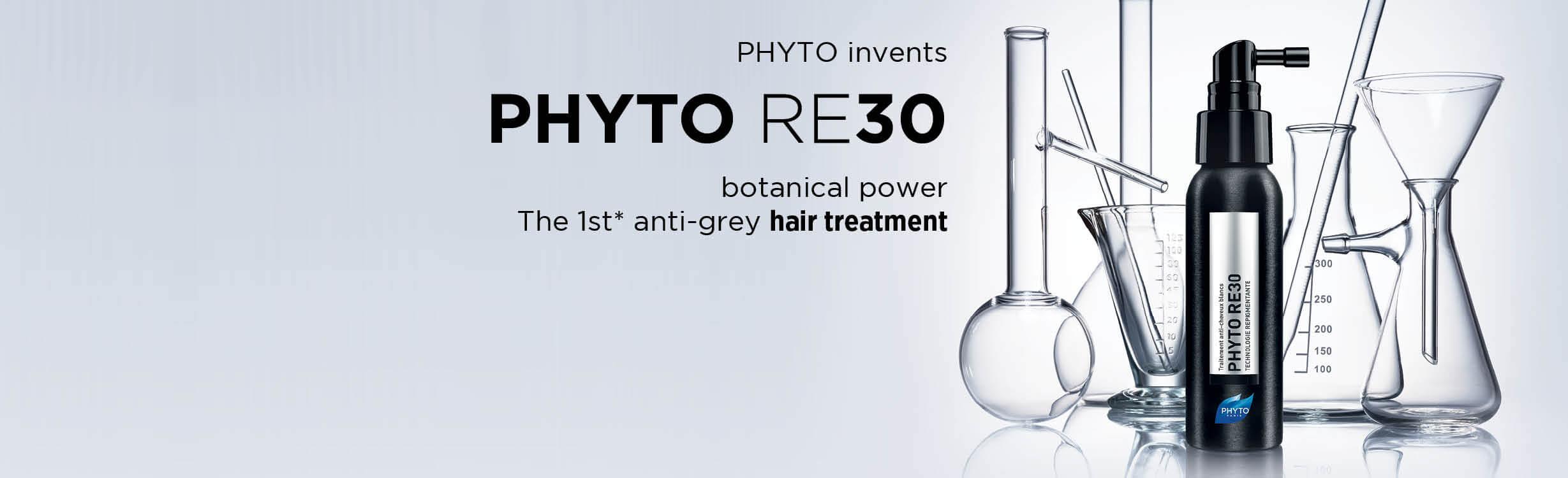 /brands/phyto/all-phyto.list
