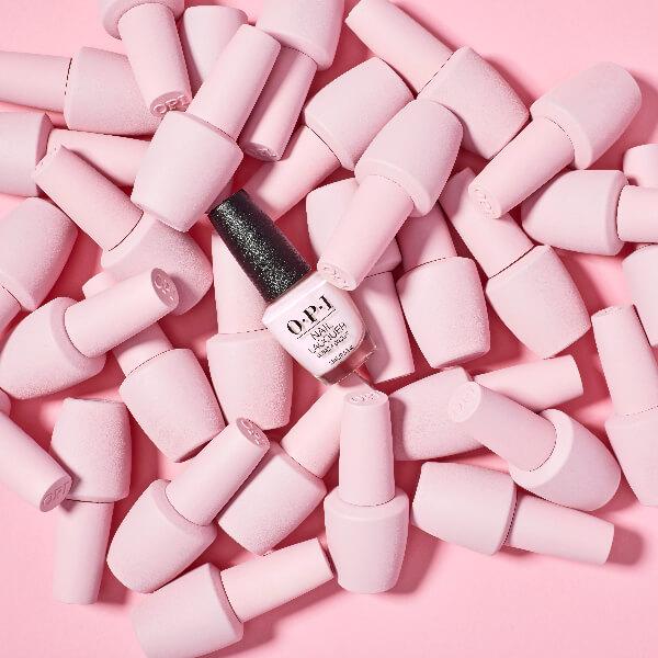 Valentins Nagelpflege