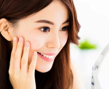 Koreanische Beautytricks im Trend