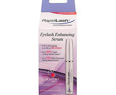 <p align=center>RapidLash</p>