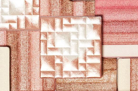 Bobbi Browm palette