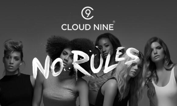 Om Cloud Nine
