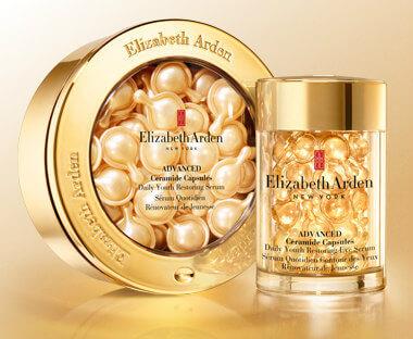 Elizabeth Arden produkt