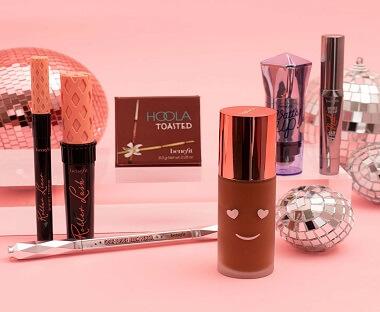 ea8132ab35a Lookfantastic | Luxury Beauty | Premium Skincare | Leading Haircare ...