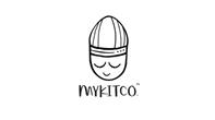 MyKitCo