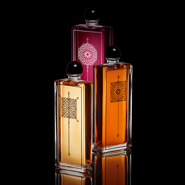 serge lutens. shop now