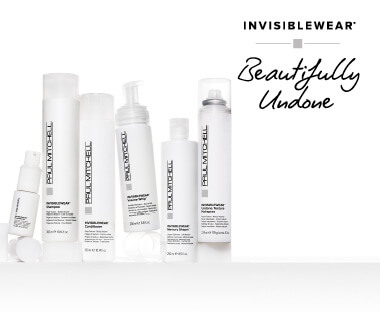 Live Beautifully With Paul Mitchell