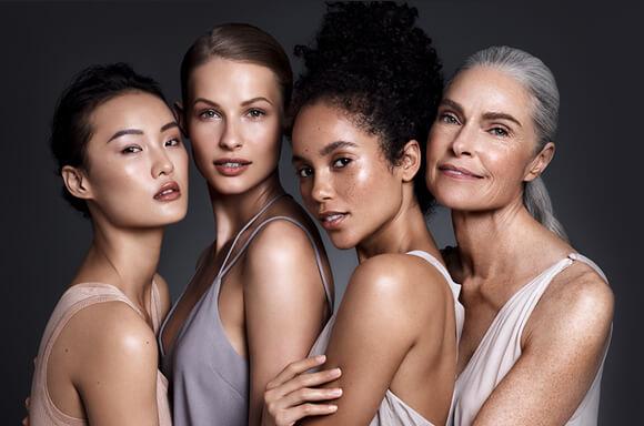 Shop all BABOR Skincare