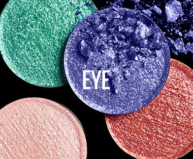 Urban Decay Eye Makeup