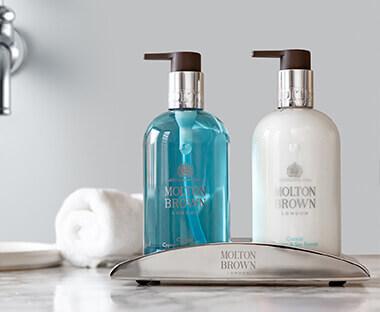 dcfe5ecce454 Molton Brown Skincare and Gift Sets - lookfantastic UK