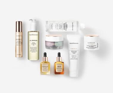 bareMinerals Skincare