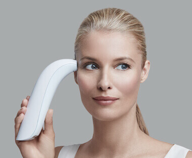 ANTI AGEING DEVICES