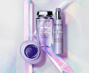Lookfantastic | Luxury Beauty | Premium Skincare | Leading