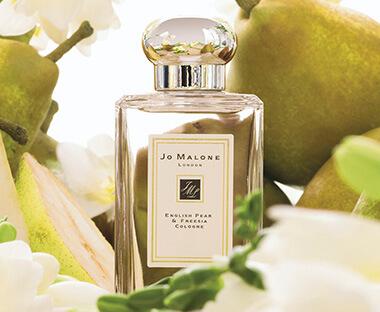 Jo Malone Perfume