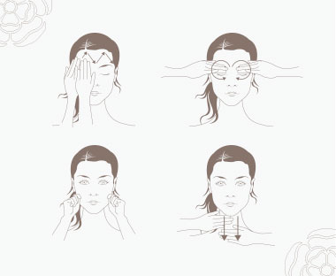 Sarah Chapman Facial Skincare Products - lookfantastic UK
