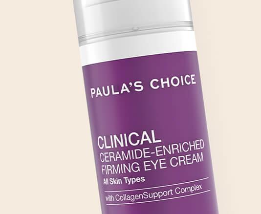 Paula's Choice Clinical Retinol